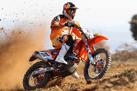 c60058067d2 Enduro Racing | Fast Paced Racing for Bike Enthusiasts